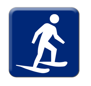 burnblognet_snowshoeing-button