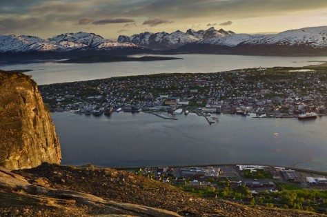 burnblognet_tromso-in-northern-norway