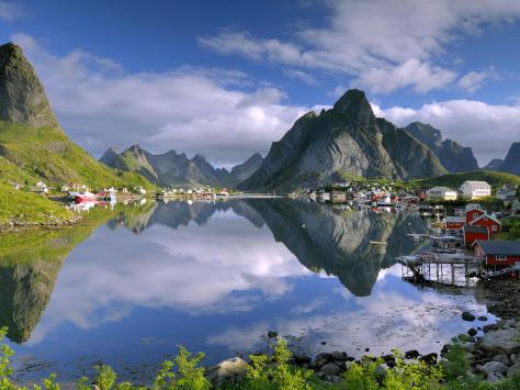 burnblog-lofoten-burn