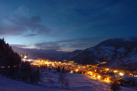 courchevel-valley-at-night