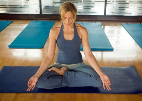 file_104293_0_100721-woman-yoga
