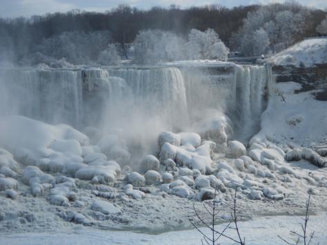 Niagara-Falls-Canada-2162013-056