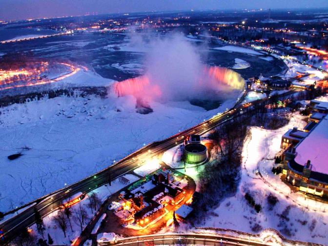 niagara-falls-frozen-niagara-falls-frozen-at-night-niagara-falls-on-canada
