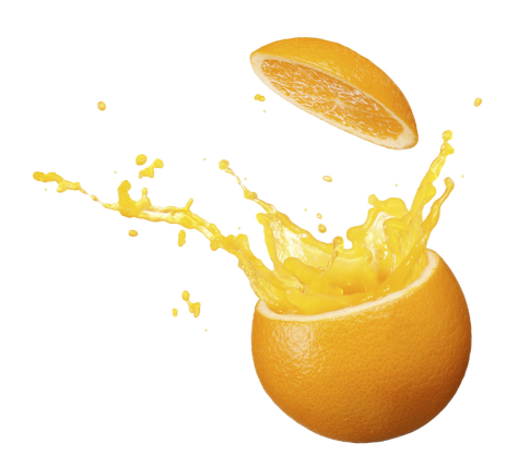 orange-juice-splashing