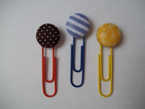 paperclip-button-bookmarks-004
