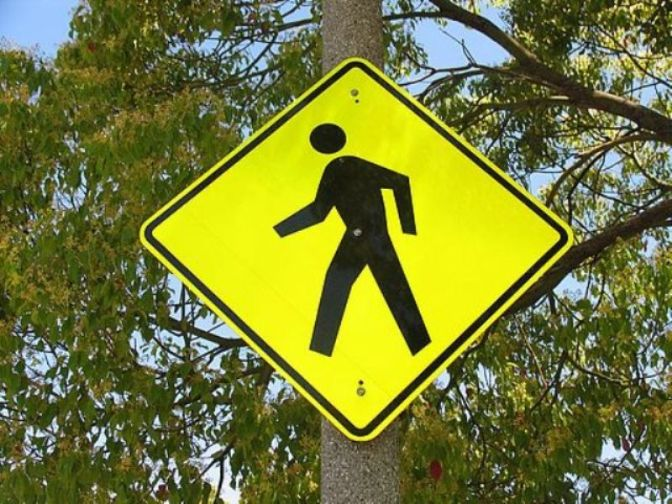 road-sign-man