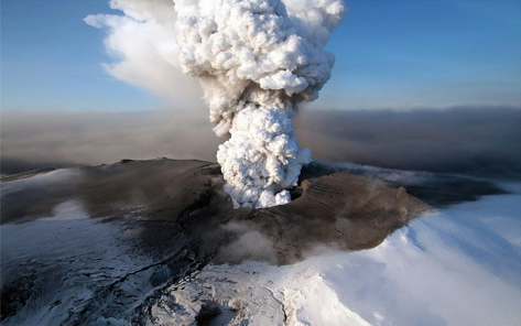 burnblog_Volcanoes-in-Iceland