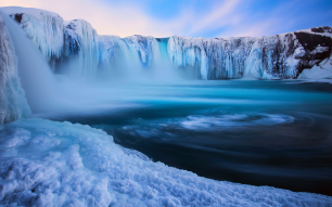 _burnblog_waterfall-godafoss-iceland
