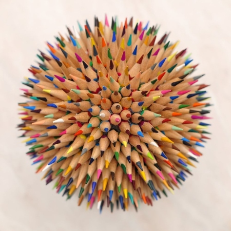 art-bright-colorful-pencil-pencils-Favim_com-400816