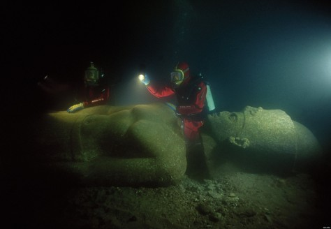o-HERACLEION-PHOTOS-facebook